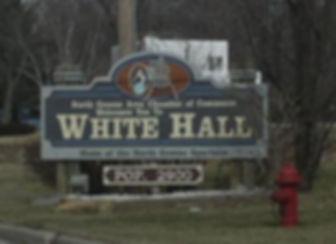 whitehallilwel.jpg