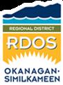 rdos-logo-84x113.png