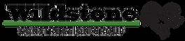 Wildston Logo - New Ram FINAL web.png
