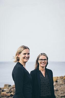 Anna och Helena 4.jpg