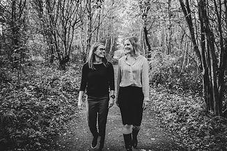 Anna och Helena 1.jpg
