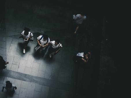 Adolescent literacy in Australia: Part 2