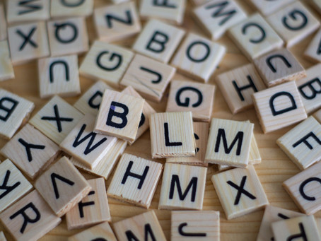 Phonemic awareness instruction: What's the evidence?