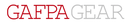 Gafpa Gear logo
