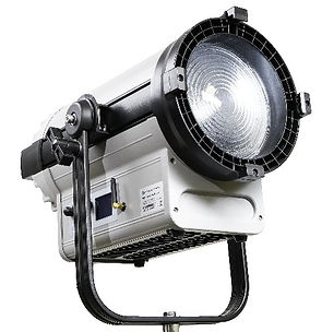 Intellytech light cannon pro bi color-II