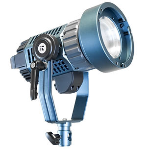 intellytech light cannon x-100