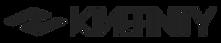 Kinefinity logo High res