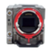 kinefinity mavo lf - cinema camera - gafpa gear