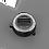 Thumbnail: Kinefinity Ef mount version III