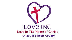 Logo for South Lincoln County4.jpg