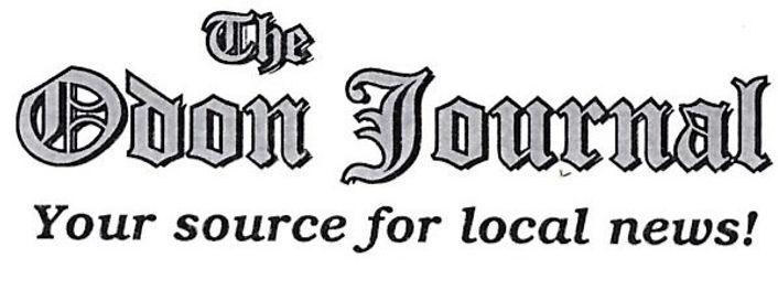 odon journal_edited.jpg