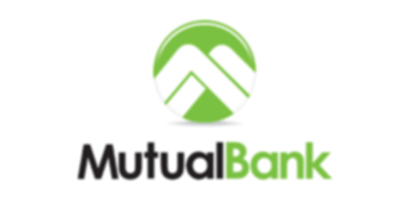 mutualbank.png