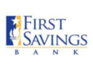 first-savings-bank-in.jpg