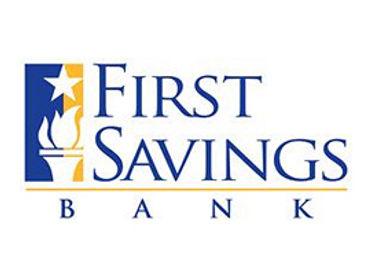 first-savings-bank-in.jpg