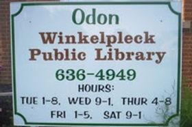 librarysign.jpg