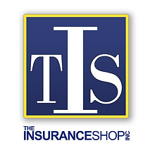 insuranceshop.png