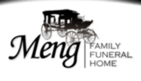 966439-mfm-logo-overlay-ks_edited.png