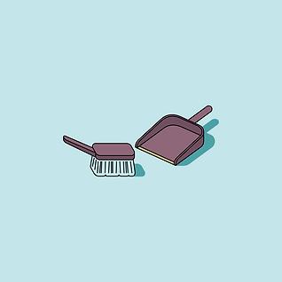 Housework.png
