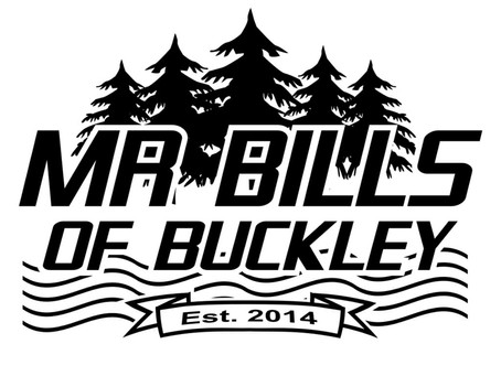 Vendor Days Are Coming Back To Mr. Bill's Of Buckley