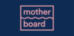 Motherboard Logo