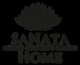 SoNata-(3).png