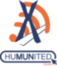 Logo_Humunited_Online.png