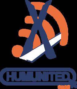 Logo_Humunited_Online
