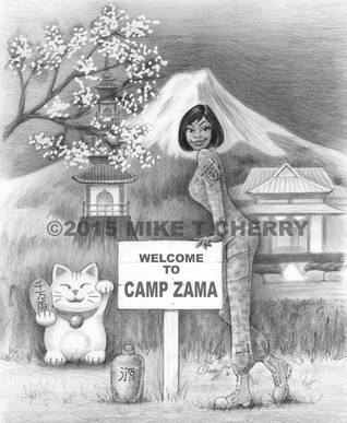 Camp Zama welcome to 1200 copyright.jpg