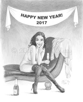 2017 Happy New Year Girl 1500 copyright.jpg