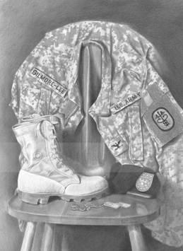 Gilmore Lee ACU & Boots 1500 copyright.jpg