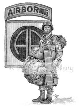 82nd Airborne 1500 copyright.jpg