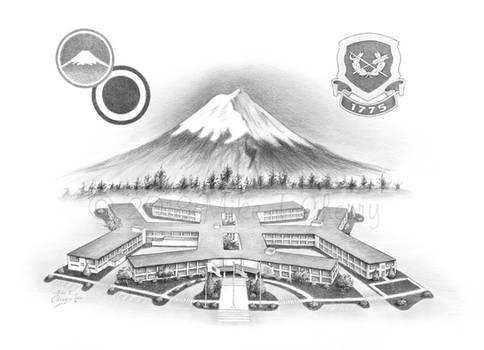 Bldg 101 Camp Zama Japan 1500 copyright.jpg