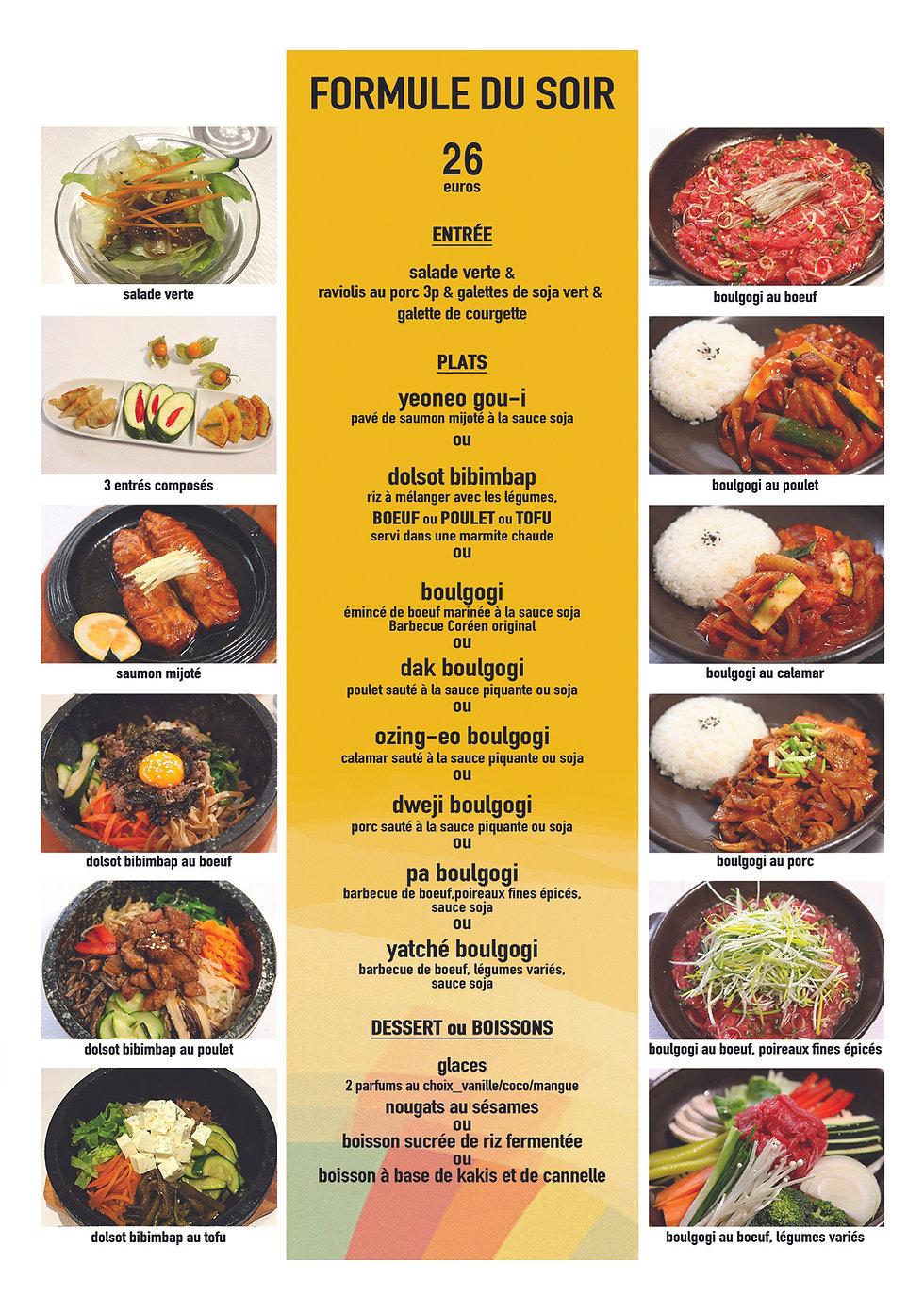 menu soir copyWEB.jpg