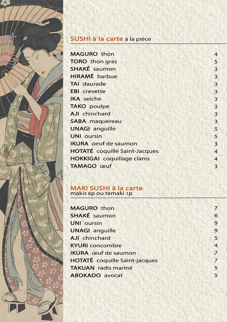 finfin sushi unit copy.jpg