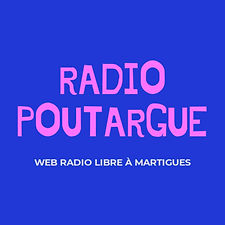 RADIO POUTARGUE.jpg