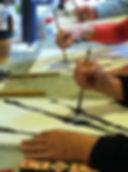 3 hands 3 paintings 2.jpg