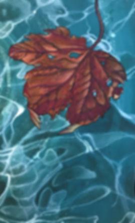 Susan Wilder - Leaf Storm.jpg