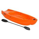Rental Youth Kayak