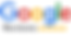 155620_google-review-icon-png.png