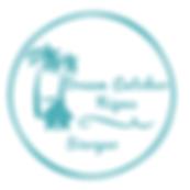Round logo design.png