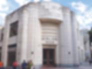 6. Cuba_ModernaPoesia.JPG