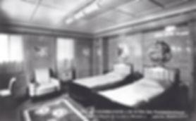 3c,_The_bedroom_of_the_Rouen_Suite_aboar