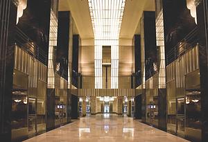 5. BOT Lobby