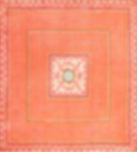 jacques-emile-ruhlmann-french-art-deco-c