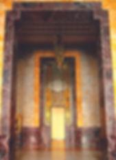 5. Barardi Interior.jpg