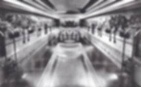 3d,_The_tiled,_lighted_indoor_pool_aboar