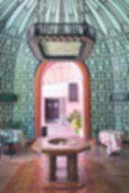 3. Lasa House-lg (6 of 8).jpg