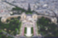 Challoit_Aerial_0006.jpg