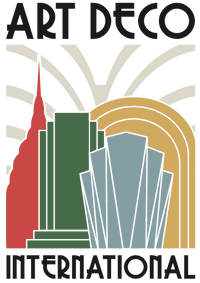 ICADS 2021 logo clear.png