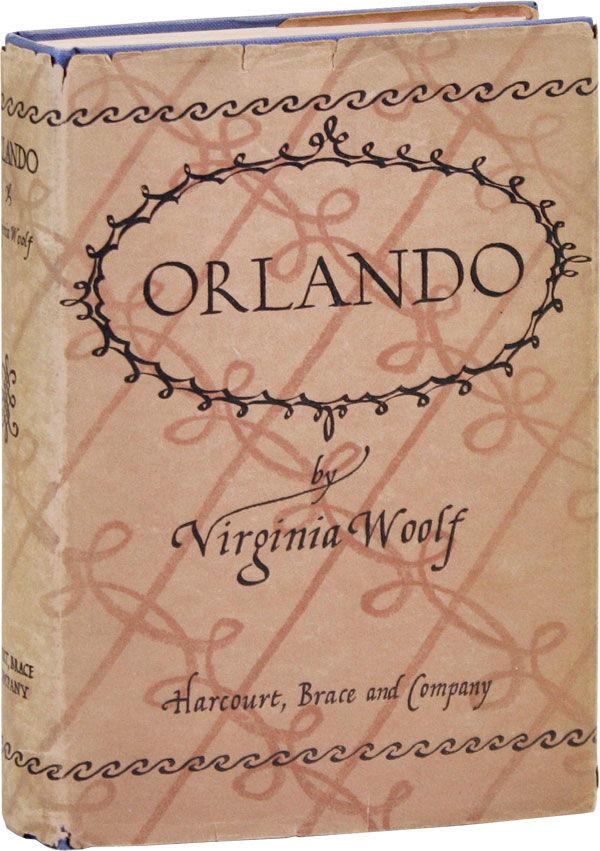 1928 Orlando.jpg